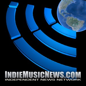 INDIE MUSIC NEWS